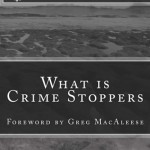 What is Crime Stoppers