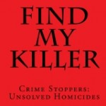 find my killer 150x150 Home
